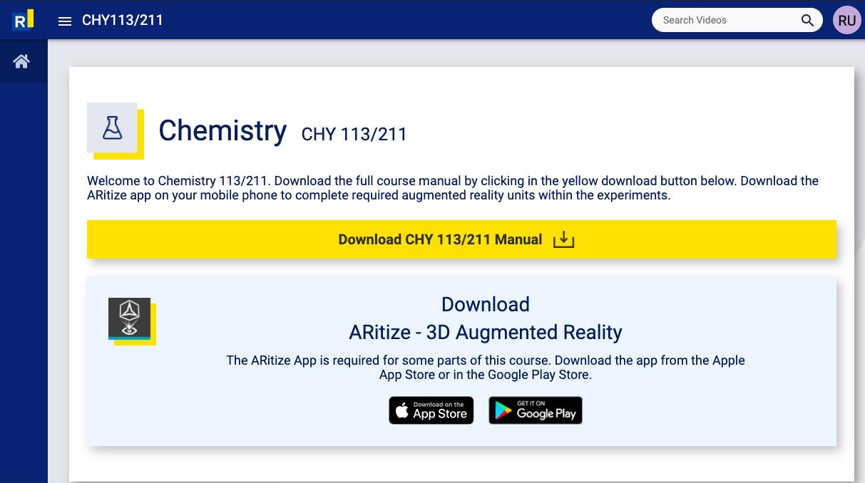 Firefox_Screenshot_2021-09-14T16-36-12.472Z